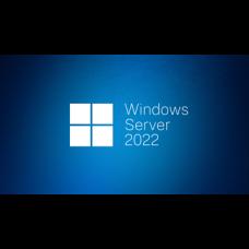 LENOVO szerver OS - Microsoft Windows Standard 2022 to 2019 Downgrade Kit-Multilanguage ROK