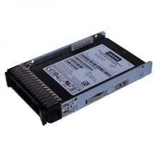 LENOVO szerver SSD - 2.5