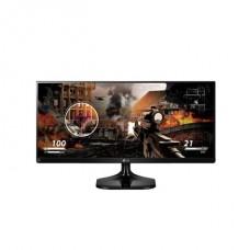 LG IPS LED Monitor, 25UM58, 25