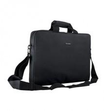 MODECOM Logic Basic Notebook táska 15,6