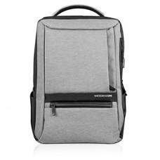 MODECOM Smart Notebook hátizsák 15,6