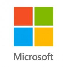 MS Desktop OS Windows Pro for Workstations 10 64Bit Hungarian 1pk DSP OEI DVD