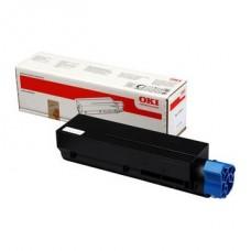 OKI Toner B412/B432/B512/MB472/MB492/MB562 3000/oldal