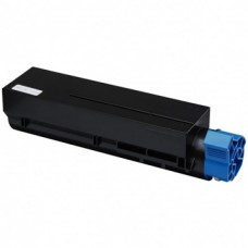 OKI Toner B431/MB461/MB471/MB491 7000/oldal, fekete