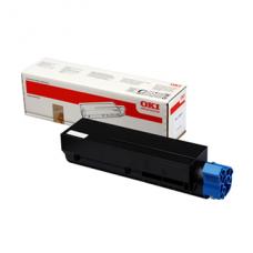OKI Toner B432/B512/MB492/MB562  12000/oldal