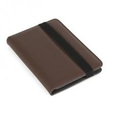 OMEGA Tablet tok 7