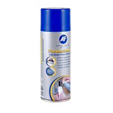 PER Tisztítószerek AF Tisztítóhab, antisztatikus, aeroszollal, 300ml,