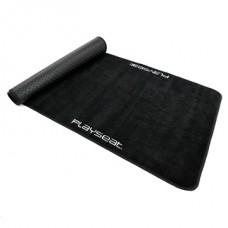 PLAYSEAT® Floor Mat XL kiegészítő