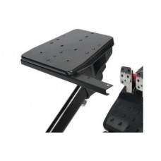PLAYSEAT® Gearshift support kiegészítő