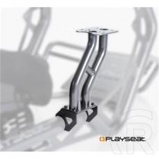 PLAYSEAT® Sens Pro Gear Shiftholder kiegészítő ezüst