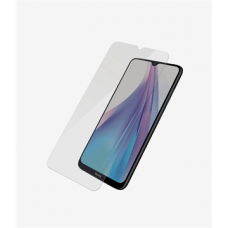 Panzerglass kijelzővédő, Xiaomi Redmi Note 8T Case Friendly
