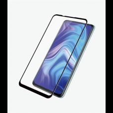 Panzerglass kijelzővédő, Xiaomi Redmi Note 9 Case Friendly, Black