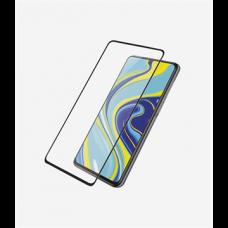 Panzerglass kijelzővédő, Xiaomi Redmi Note 9 Pro/9 Pro Max/9S Case Friendly, Black