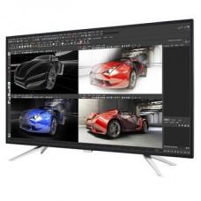Philips IPS UHD Monitor 42,5