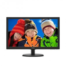 Philips LED Monitor 21.5
