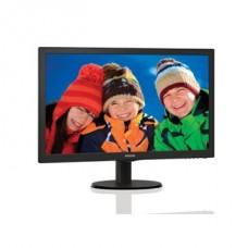 Philips LED Monitor 21.5