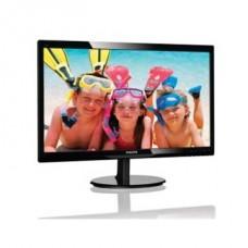 Philips LED Monitor 24