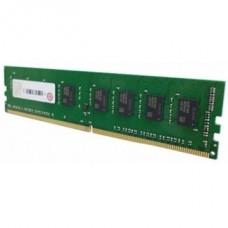 QNAP NAS Memória 2GB DDR4 RAM, 2400 MHz, UDIMM