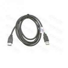 ROLINE kábel USB A-A Összekötő 1.8m