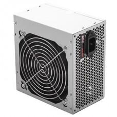 NJOY RPC Tápegység 550W -55000AB (12cm ventilátor, OCP / OVP / UVP / SCP / OPP védelem)