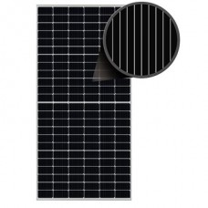 Risen Energy Napelem RSM144-7-445M Mono 445w