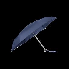 SAMSONITE Esernyő 56157-1090, UMBRELLA 22.5CM/88.5CM (BLUE) -RAIN PRO