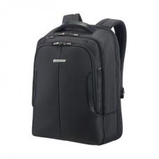 SAMSONITE Notebook hátizsák 75215-1041, LAPTOP BACKPACK 15.6