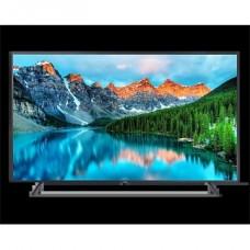 SAMSUNG Business 16/7 Smart LED TV 43