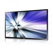 SAMSUNG LFD LED BLU Monitor 32