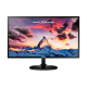 SAMSUNG PLS monitor 23,5