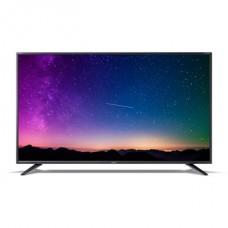 SHARP 4K UHD SMART LED TV 50