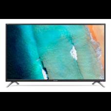 SHARP 4K UHD ANDROID LED TV 40