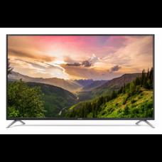 SHARP 4K UHD ANDROID LED TV 55