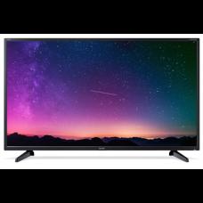SHARP FULL HD LED TV 40
