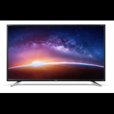 SHARP FULL HD SMART LED TV 40