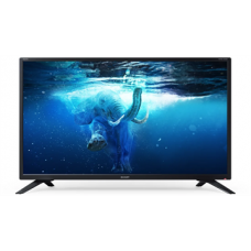 SHARP HD Ready SMART LED TV 32