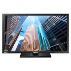 Samsung TN panel FHD LED B2B Monitor 24