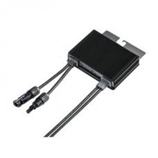 SolarEdge P505 Optimizer