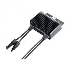 SolarEdge P850 Optimizer 1,2m