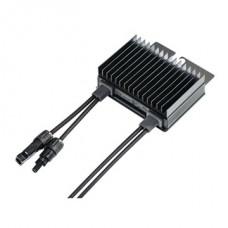 SolarEdge P950 Optimizer 1,3m