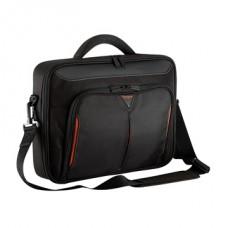 TARGUS NB táska CN415, Classic+ Clamshell 15,6