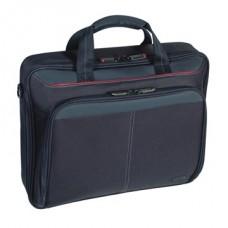 TARGUS NB táska CN31, 15.6