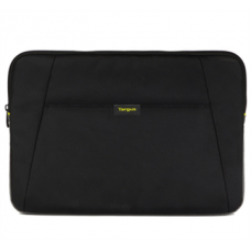 TARGUS Notebook tok TSS929EU, CityGear 11.6 inch Laptop Sleeve - Black