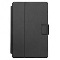 TARGUS Tablet tok THZ784GL, Safe Fit™ Universal 7-8.5
