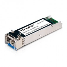 TP-LINK TL-SM311LM Mini GBIC Module Multi-mode