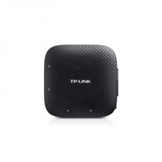 TP-LINK USB HUB 4 Port USB 3.0 hordozható