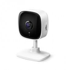 TP-LINK Wireless Kamera Cloud beltéri éjjellátó, Tapo C100