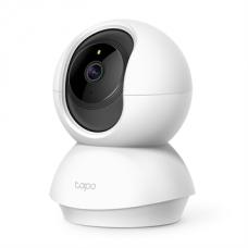 TP-LINK Wireless Kamera Cloud beltéri éjjellátó, Tapo C200