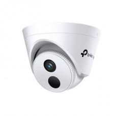 TP-LINK IP Kamera beltéri éjjellátó, VIGI C400HP-2.8