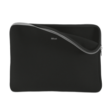 TRUST Notebook/Tablet tok 21254, Primo Soft Sleeve for 11.6